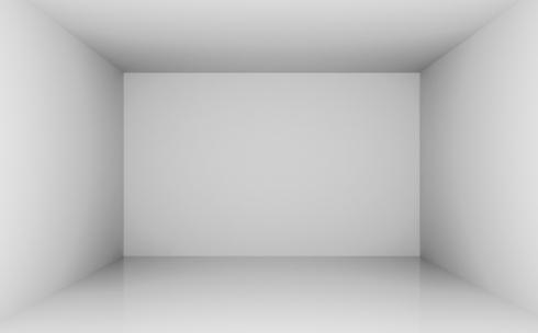 vazio - (imagem retirada de binoculosdecego.blogspot.com)